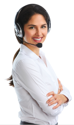 Brookline 24 Hour Answering Service in Brookline MA