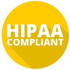 HIPAA Compliant Answering Service in Boxford MA